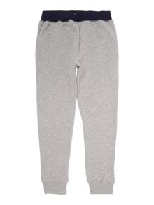 Joules Boys Jogging bottoms