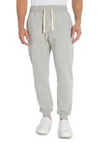 Supremebeing Kenobi Regular Fit Cuffed Sweatpants