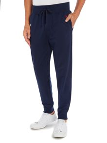 Ralph Lauren sweat cuffed pants