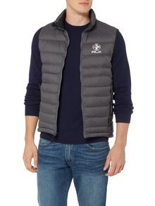 Polo Ralph Lauren Explorer Down Vest