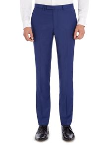 Label Lab Rutherford Skinny Suit Trouser