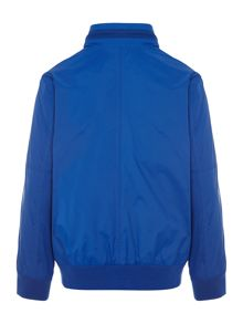 Polo Ralph Lauren Boys windbreaker jacket with hood