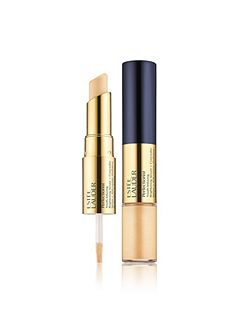 Perfectionist Youth Brightening Serum + Concealer