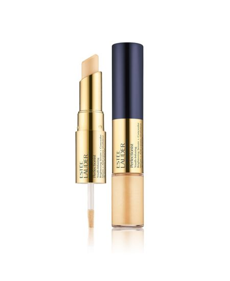 Estée Lauder Perfectionist Youth Brightening Serum + Concealer