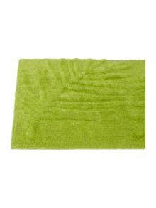 Linea Amazon bath mat