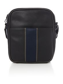 Ted Baker Downit webbing small cross body