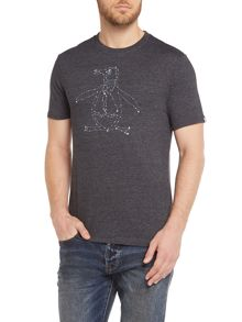 Constellation Pete Tee