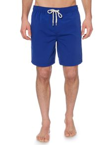 Howick Plain Swim Shorts