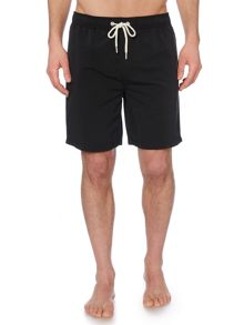 Howick Plain Swim Short
