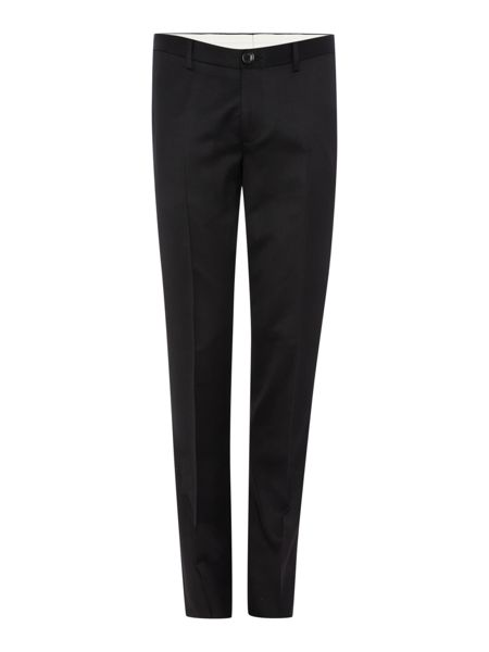 PS By Paul Smith Dinner Trousers