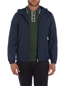 Original Penguin Lawyer light weight jacket