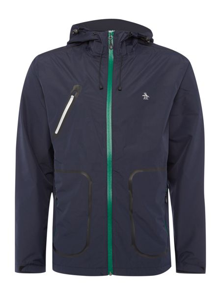 Original Penguin Harbour sports jacket