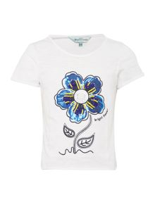 Kids' Tops & T-shirts