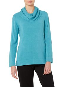 TIGI Soft Feel Jumper