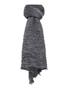Replay Viscose Scarf