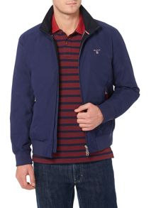 Gant New Hampshire Jacket