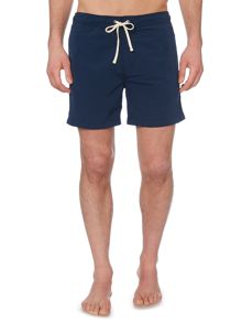 Linea Plain Swim Short