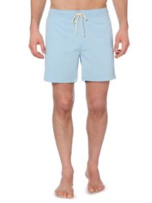 Linea Plain Swim Shorts