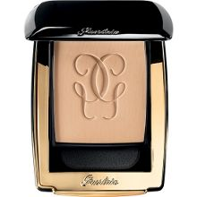 Gold Radiance Powder Foundation