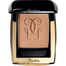 Guerlain Gold Radiance Powder Foundation