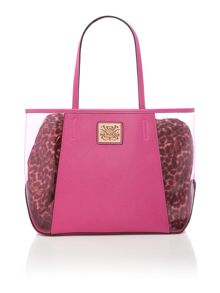 Biba Sally beach bag