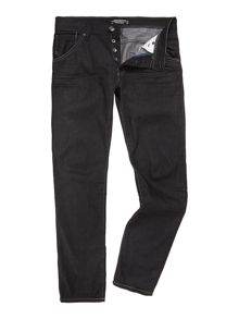 Jack & Jones Slim Fit Low Rise Jeans