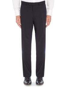 Carl Gross Carl Gross Suit Trouser