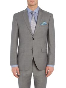 Felice SB2 Travel Suit Jacket