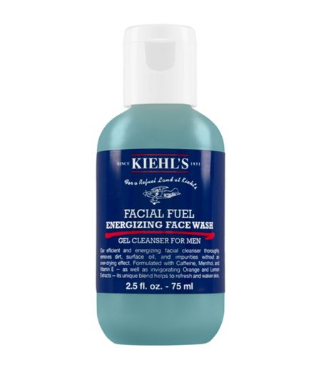 Kiehls Gift with Purchase