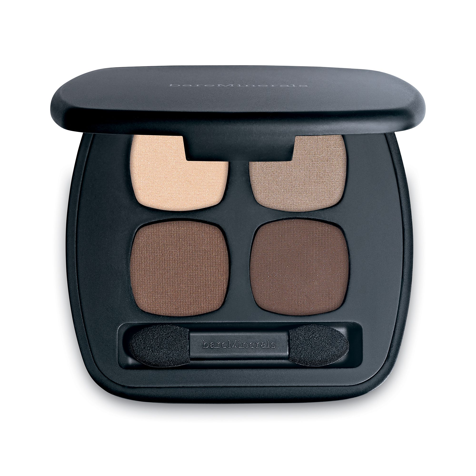 bareMinerals BareMinerals Ready 2.0 The Truth