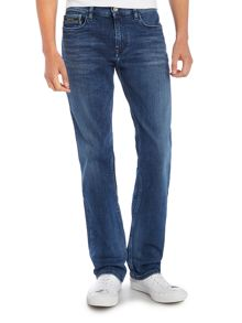 Calvin Klein Straight Fit Jean