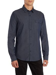 Ecorn Long Sleeve Shirt