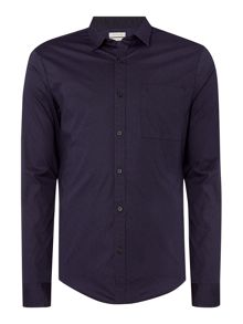 Calvin Klein Ecorn 2 Long Sleeve Shirt