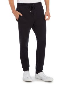 Jaylon Sweat Pant