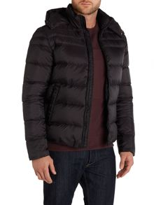 Arcest 2 Down Jacket