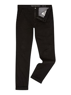 Hayden Slim Fit Chino