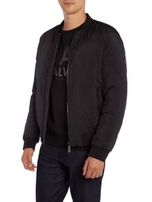 Adam 1 Bomber Jacket