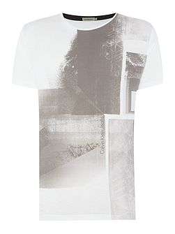 Men's Calvin Klein Tbr T-shirt