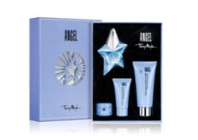 2015 Angel Loyalty Gift Set
