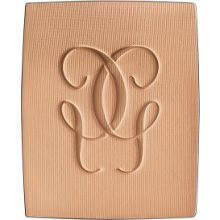 Guerlain Gold Radiance Powder Foundation Refill