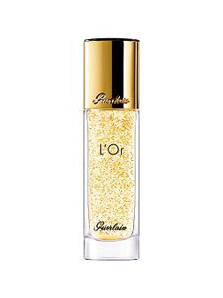 L`Or Radiance Concentrate with Pure Gold 30ml