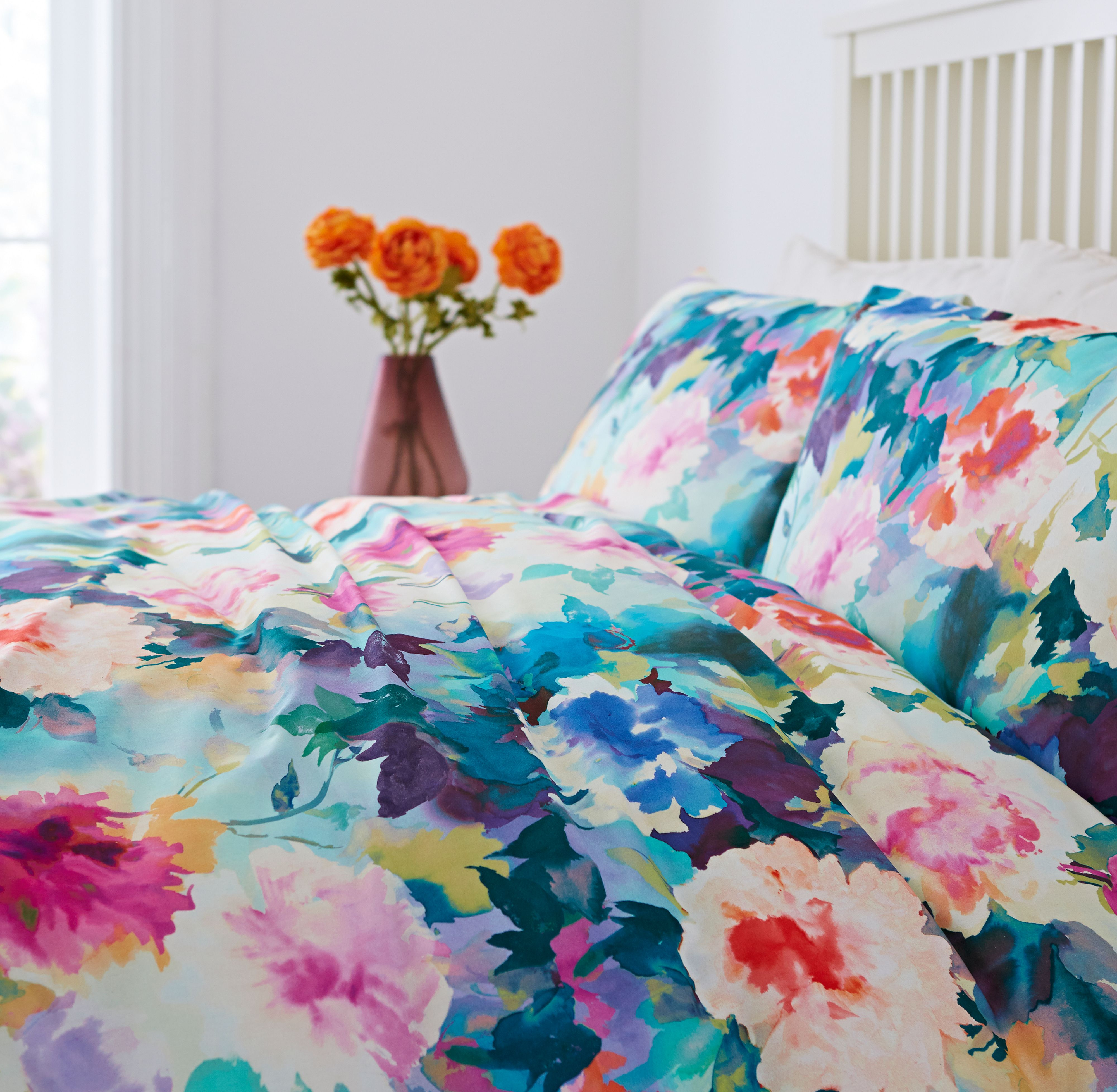 yellow coloured multi bright and blue queen black colorful of in twin colored comforters comforter bedding sheet rose white set covers a gold sizes green sets cover canada lime full duvet clearance fun single size bed bag