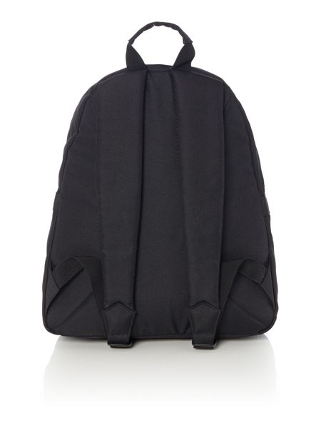 Lyle and Scott Blocking backpack