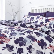 Regatta duvet set