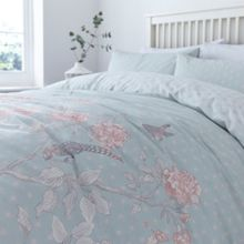 Linea Ceremony duvet set