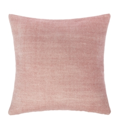 Casa Couture Sienna Cushion, Red