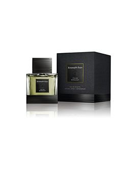 Essenze Italian Bergamot Eau de Toilette 75ml