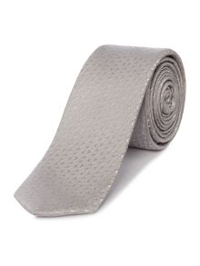 Kenneth Cole Keagon Silk Tie