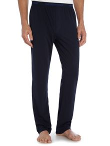 Armani Jeans Basic pyjama bottoms
