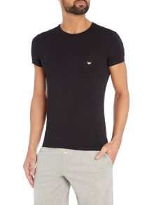 Armani Jeans Short sleeve t-shirt